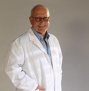 Consulta médica doctor Sagrera